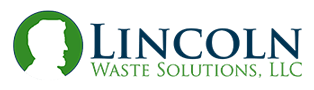 Lincoln Waste Solutions